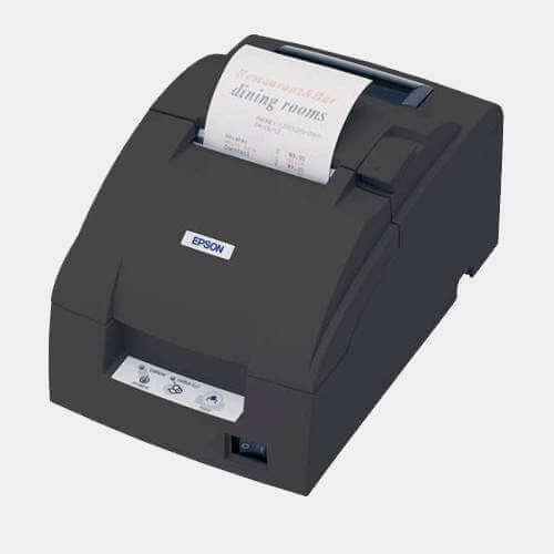 Sunshine-Coast-POS-Printer-Repairs